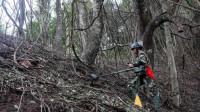中国最危险村庄地雷村,几十年来死伤无数人,特种兵没命令也不能进