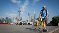 我国外国人最喜爱的3座城市,北京上海可以理解,为什么还有它?