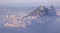 直布罗陀被割让300年,西班牙还念念不忘,竟想借脱欧的机会要回来