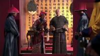 和珅在皇宫遍布眼线,乾隆还没出门,和珅这边就已经得到消息了