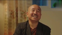 乡村爱情11:赵四干涉夫人跳舞,刘能吐槽兄弟剥夺了别人的自由。