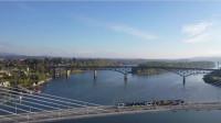 米国最容易被忽视的一个城市:波特兰!却以环保闻名全美