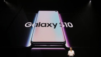 三星Galaxy S10系列正式发布 | 黄章再曝魅族新机消息