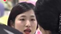 贵州游客在日本免税店,看到茅台价格后怒了,网友:良心何在?