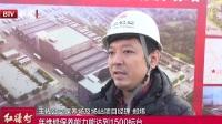 未来私家车将停进公交场站 北京公交加快综合场站建设