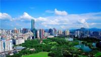 深圳入选十大最佳旅游城市,网友:我想去深圳