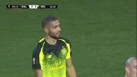 欧联-托利安染红加梅罗替补登场得分 瓦伦西亚1-0凯尔特人