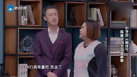 贾玲挑战陈赫,一出场赫哥吓得脸色突变,接下来反应直接接不住了