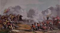 秦始皇统一六国时的军队,用来对抗八国联军,结果会如何?