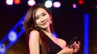 八卦:林志玲诉化妆品公司侵权案判决生效 获赔57000元