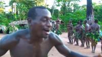 """非洲最可怜的""""民族"""",8岁就会结婚生子,寿命活不到40岁!"""