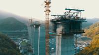 广西这个县的人有福了,喜提百亿高铁,预计2021年正式通车!