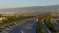 山西省发展最缓慢三座城市,一座是朔州,另一座是运城!
