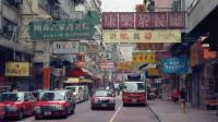 为什么大陆人都不愿去香港旅游了?游客:去了不想再去第二次