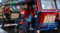在菲律宾,100块人民币能够做什么?说出来你可能还不信!