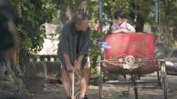 泰国温馨亲情广告《终生陪伴》
