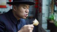 厨男王一刀:咸香可口的盐水鸭,在家也能做出老师傅的味道,好吃