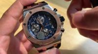 JF新品 AP 26471 计时腕表