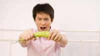 难吃到爆的四种蔬菜,却富含丰富营养,你还会选择吃么?