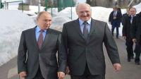 俄罗斯与白俄罗斯一体化 到底是利大还是弊大
