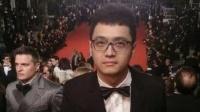 八卦:宋喆在天津服刑?官方回应:不属实