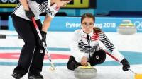 韩国冰壶丑闻调查结果出炉!女子冰壶队队员指控属实