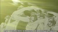 海贼王:女帝三姐妹编故事的能力这么强?这是我第一次看到女帝用剑