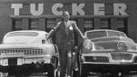 《夏说》第77期:失败英雄——汽车创业史上最传奇的冤案(下)