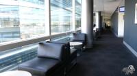 新西兰的奥克兰大学, 教室的配置十分完善, 令人羡慕