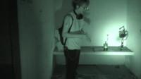 探灵。灵异前线GhostHunter第八季第一集自杀 15F (Malaysia GhostHunted)