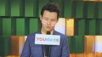 《喜剧人》小沈龙自评不满意 回应抄网络段子质疑