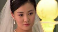 刚离婚没多久前夫就急着和情人结婚,结果前妻到婚礼现场大闹起来 !