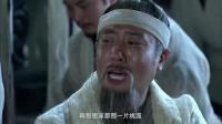 刘备一句话最伤诸葛亮的心:朕没有你的扶助就不能自立吗!