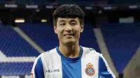 泪目!武磊凌空侧射梦回亚洲杯,那瞬间曾带给中国球迷无限幸福