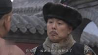 和珅在茅房要上吊被皇上拦下,纪晓岚:你就不应该拦着他