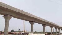 中国高铁亏损40000亿!为什么还不停的造?美国表示:无法理解!