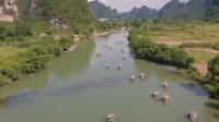 同样是水,为何长江叫江,黄河叫河,它们的区别是什么?