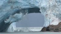 如果南极的冰川全部融化,那我们中国,到时将变成什么样子?