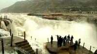 黄河流淌了上千年,为何里面的泥沙,到如今都没把渤海填满?