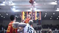 中国男篮62-86不敌约旦 时隔12年再负约旦