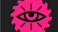 【舍长制造】打击邪教的正确姿势—孤岛惊魂:新曙光 试玩