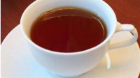 """隔夜的茶叶水,特别""""值钱"""",知道的人太少了,看了尽快提醒家人"""