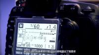 蓝毛科技:发烧友极力推荐,尼康(Nikon) D810