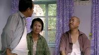 乡村爱情:刘能和广坤吵架,太真实太搞笑了,笑得肚子疼!