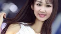 好心情蓝蓝广场舞室内高跟版快乐舞步【爱的天堂】演示好心情蓝蓝编舞hehe+