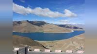 难忘的2017西藏之旅拾遗