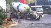 中国交通事故20190224:每天最新的车祸实例,助你提高安全意识