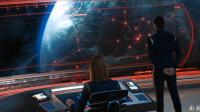 星际迷航:发现号第二季,萨鲁本期是主角他的家园被外外星人攻击了