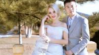 俄罗斯美女嫁到中国,婚后一年男人受不了了,怎么变成大妈了