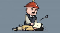 【易拉罐】易拉罐的生化危机#27主角都凉的差不多了 内奸蛋蛋终于反了